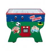 Masa Mini Fotbal