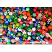 Bouncing Ball 27mm