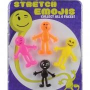 Stretch Emojis