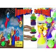 Animal Saritor