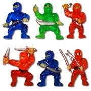 Ninja-Toys