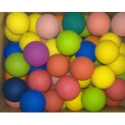 Bouncing Ball 60mm